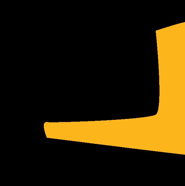 kalipro